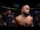 Тайрон Вудли vs Камару Усман полный бой UFC 235