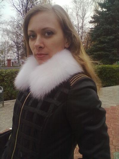 Наталья Самойлова, 11 июля , Бирск, id137722554