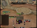 ArcheAge 4 5 Стратег 4 5к vs Убийца 6 5к