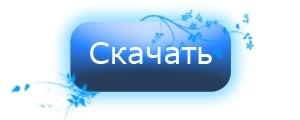 bookros.ru/blog.php?d=Доклад+про+лыжный+спорт