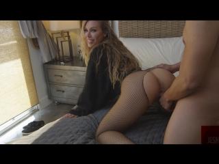 Nicole aniston [big tits ass sex porno]