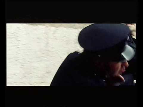Трейлер фильма Враг Государства №1: Легенда (фильм 2-ой) (Mesrine: L'ennemi public n° 1)