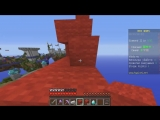 Demaster БЕДВАРС 40х40 ВМЕСТЕ С АИДОМ! САМЫЙ БЫСТРЫЙ БЕДВАРС НА 80 ЧЕЛОВЕК! Minecraft BedWars
