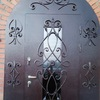 Супер Двери Рязань