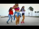 Modern Talking - Do You Wanna (Remix) VIDEO 2018 #moderntalking