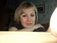 Юлия Козак, 24 мая 1993, Севастополь, id180902687