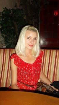 Анна Невская, 4 апреля , Екатеринбург, id202340669