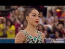 Salome Pazhava (სალომე ფაჟავა) | Dusk Till Dawn | Rhythmic Gymnastics Montage