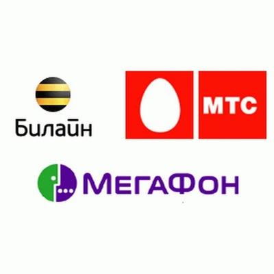Οлег Ηестеров, 30 апреля , Грозный, id209809593