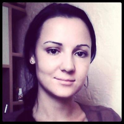Диляра Газизова, 24 марта , Калининград, id7516252