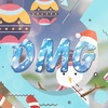 DMG » Minecraft Hardcore
