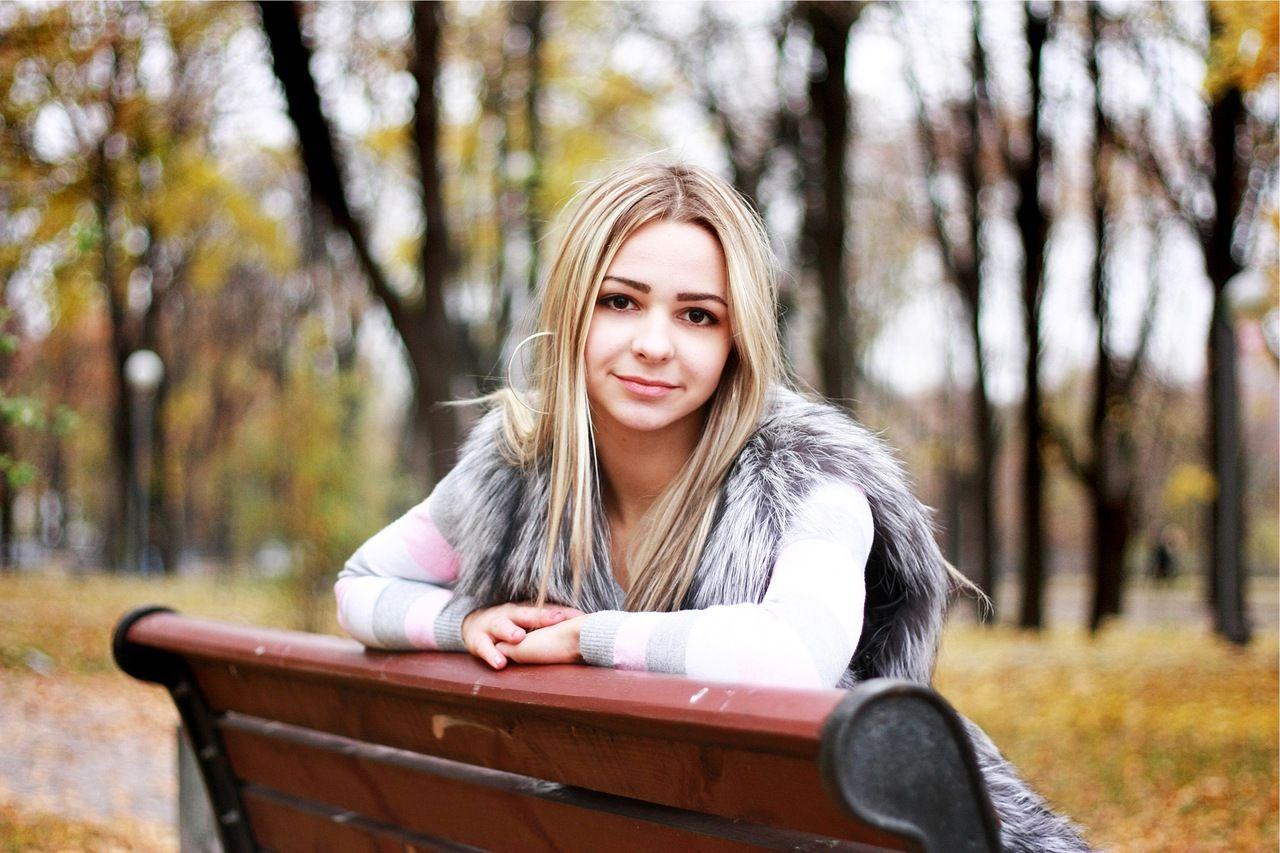 Светлана Зборец-Князева, Москва - фото №1