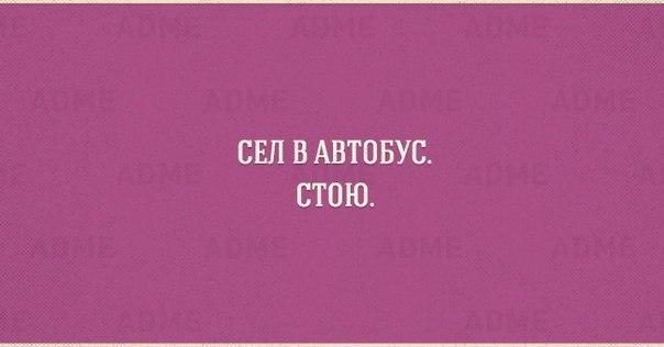 _c9Pk4K9Wlg.jpg