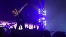 Depeche Mode - Barrel of a Gun @ Manchester Arena 17/11/2017