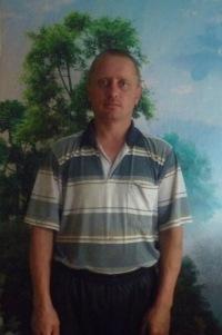 Роман Быковскийй, 13 января , Тюхтет, id175738529