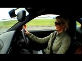 Fifth Gear - 9x06 - BMW M5 vs BMW M6 - Maserati Quatroporte - Donuts record - Girls Aloud on track by Altruist