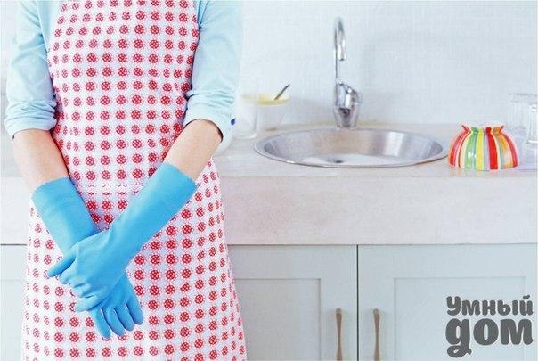 Раскрываем все секреты чистки! Заходите!:)  ➨ Жир на мебели  ➨ Унитаз, раковина, ванна  ➨ Кастрюли, сковородки..нагар