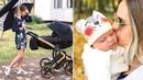 Как выбрать коляску для новорожденного ЗИМА-ЛЕТО   Что важно при выборе   Junama Diamond   👍🏻👎🏻