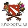 Dota Lviv