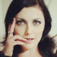 AlexandraKlugerman
