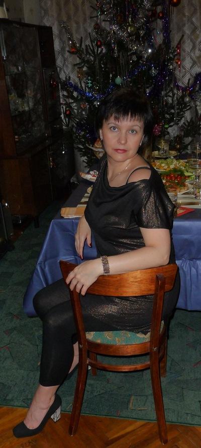 Светлана Лесько, 3 мая , Санкт-Петербург, id8487733