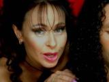 Марина Хлебникова - Солнышко мое, вставай! (2001)