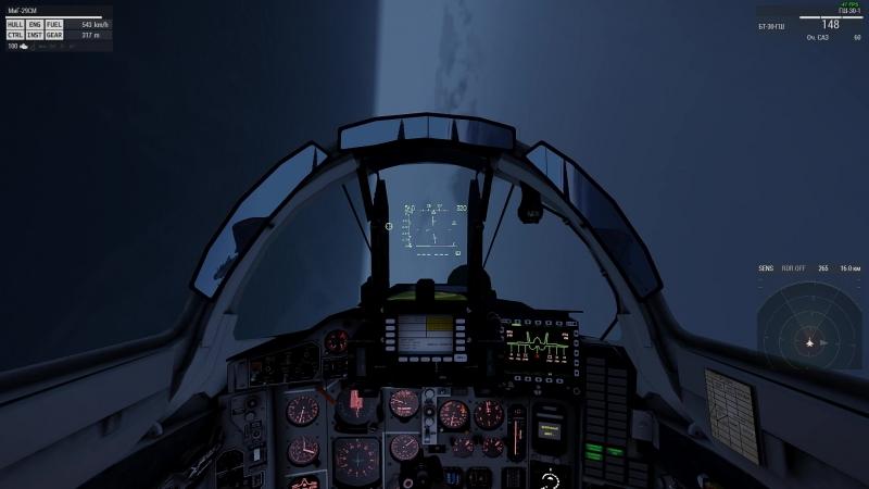 ебанутый пілот повітряних сил України карканулся из-за ракетки