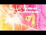 Nexaka - Fluttering Revelations