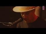 Ben Harper et Charlie Musselwhite - Live