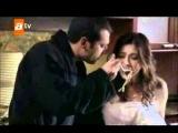 Ask ve ceza ~ Savas & Yasemin ~ Arash feat Rebecca ~ Temptation