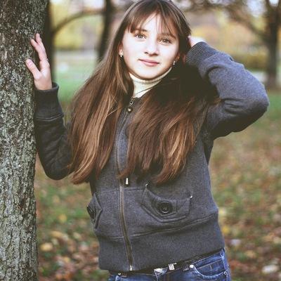 Катюша Савельева, 9 сентября 1999, Санкт-Петербург, id27786654