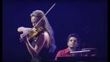 My Heart Will Go On (Titanic) Celine Dion - William Joseph and Caroline Campbell (Live)
