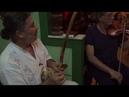 UNICAPOEIRA Sarau da Amizade. Kim, Jorge e Mestre Polêmico. Tiguera, Brasil. 19 MB. 19h22. 05mai18