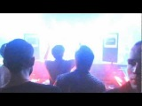 Alesso - Years Live with Sebastian Ingrosso at Mur Mur Atlantic City Feb 20, 2012