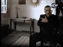 Eros Ramazzotti_Tina Turner - Cose Della Vita
