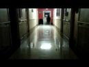 7 жутких фото призраков, найденных на просторах интернета.