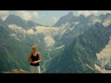 На вершине Мусса-Ачитара. Динкины рассказы