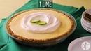 How to Make Key Lime Pie I Pie Recipes