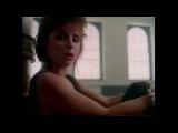 Scandal (ft. Patty Smyth) - Hands Tied