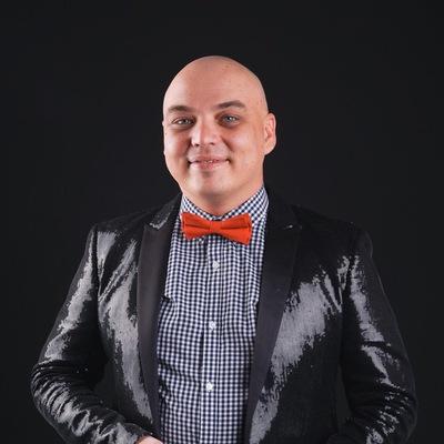 Игорь евген евич демаков и секс