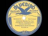 1934 Tal Henry - Carioca (instrumental)