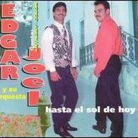 Edgar Joel