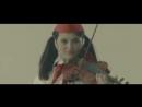 SILENZIUM The battle goes on (И вновь продолжается бой) [Official Video] (
