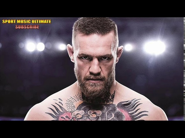 Best UFC Aggressive Hip Hop Music 2019 3