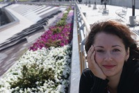 Светлана Данилова, 13 мая , Ханты-Мансийск, id181886399