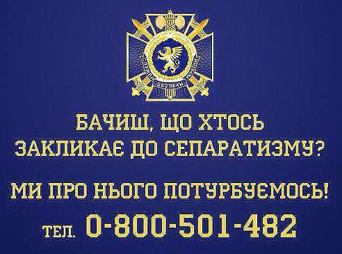 http://cs619231.vk.me/v619231639/17b7f/wGyC-0-LKpk.jpg