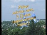 День города Балта -2014. Часть-2