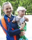 Людмила Андреевна