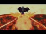 AniDub Tokyo Ravens Токийские вороны - 23 серия AncordJAMNikaLenina