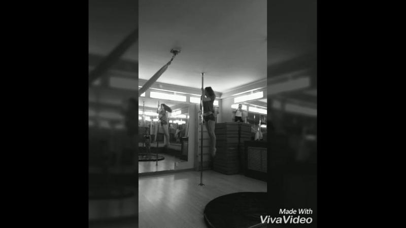 XiaoYing_Video_1526045404608.mp4